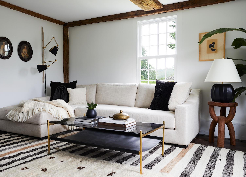 est living nune living room design rugs 1