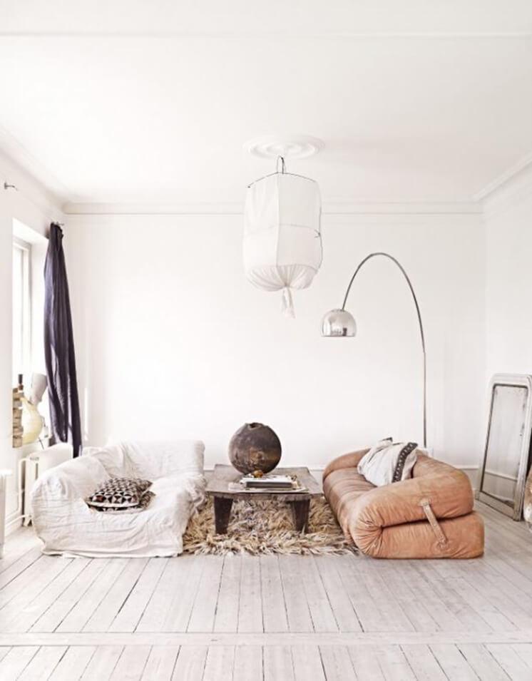 Est Magazine Marie Olsson Nylander Interior.1