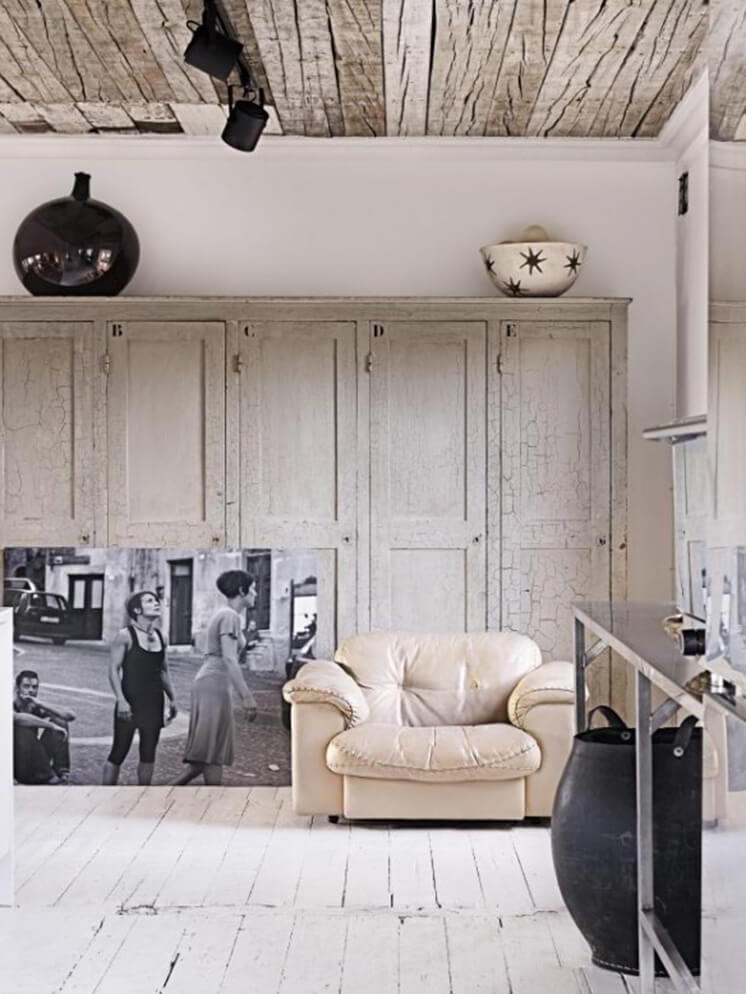 Est Magazine Marie Olsson Nylander Interior.5