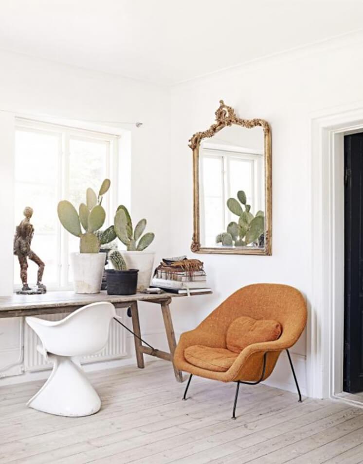 Est Magazine Marie Olsson Nylander Interior.8