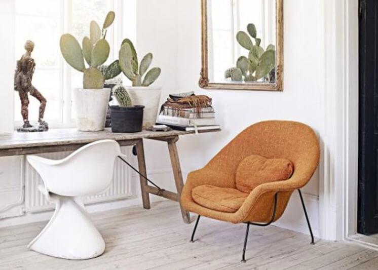 Marie Olsson Nylander Interior 16 584x748