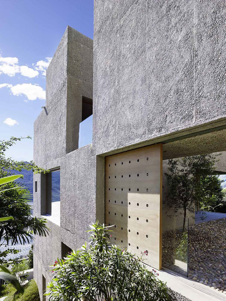 Est Magazine Brissago House Wespi de Meuron Romeo architects14