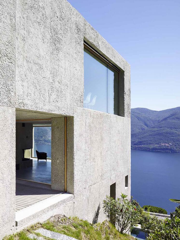 Est Magazine Brissago House Wespi de Meuron Romeo architects15