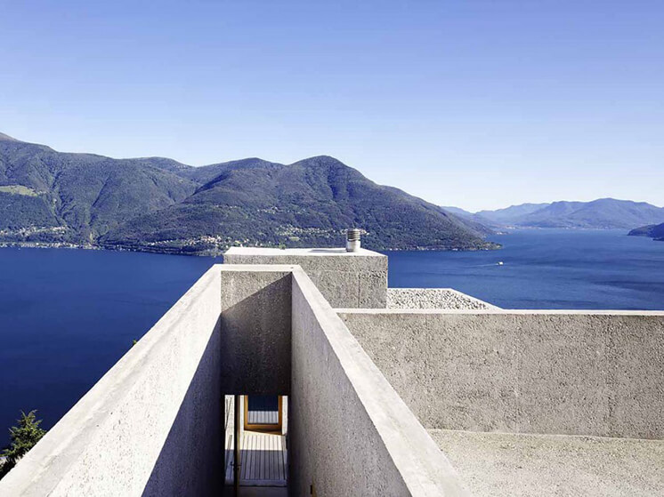 Est Magazine Brissago House Wespi de Meuron Romeo architects18