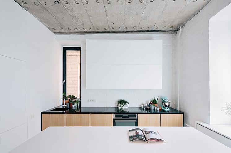 Est Magazine Crosby Studios11