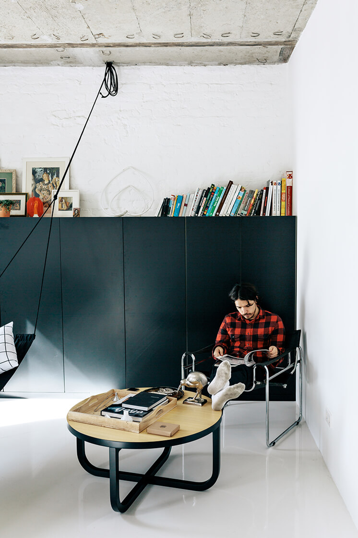 Est Magazine Crosby Studios3