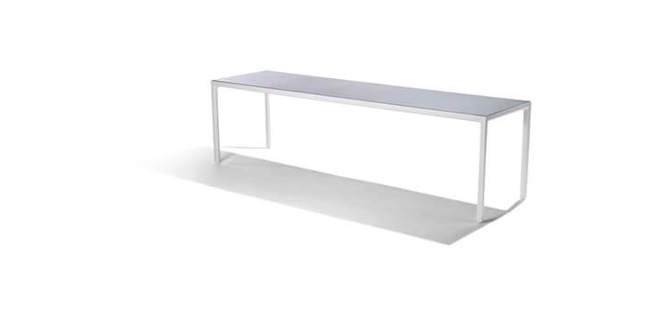 Est Magazine Illum Collection Table