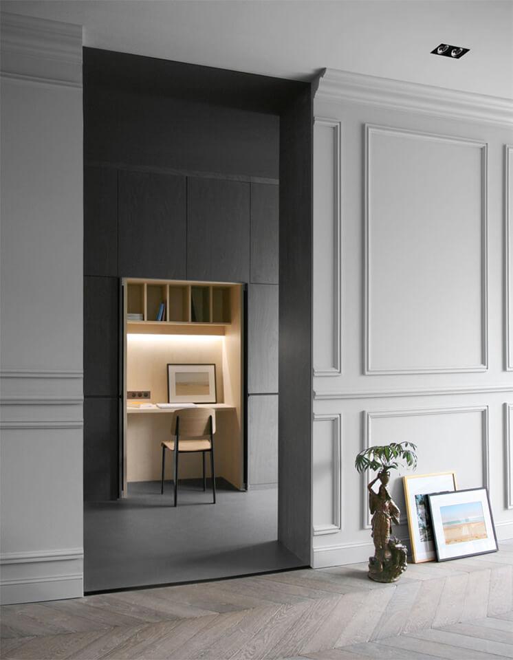 Est-Magazine-Japon-Apartment-RMGB-11