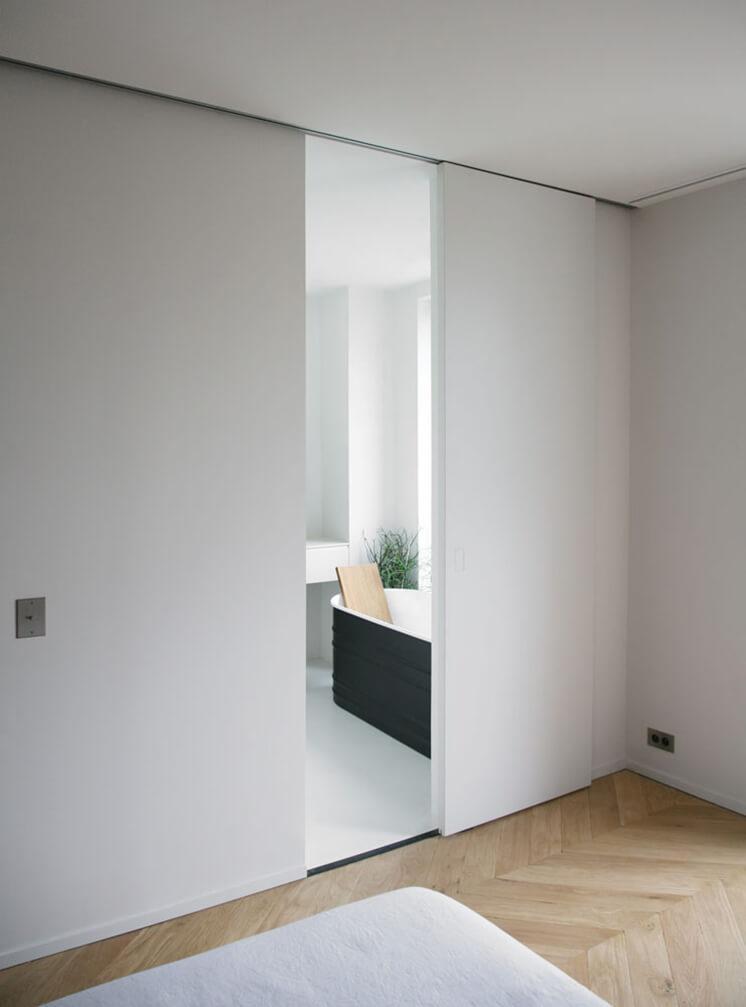 Est Magazine Japon Apartment RMGB 6