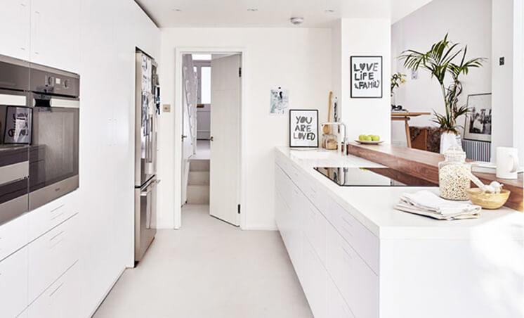 Est Magazine London Home 131