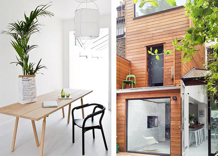 Est Magazine London Home 14
