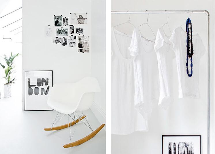 Est Magazine London Home 151