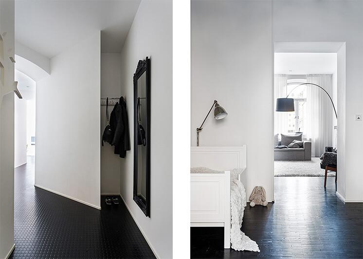 Est Magazine Open House Apartment 16