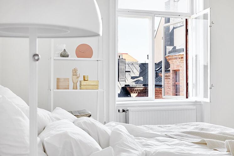 Est Magazine Open House Ostermalm1