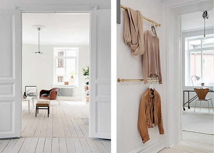 Est Magazine Open House Sweden 22