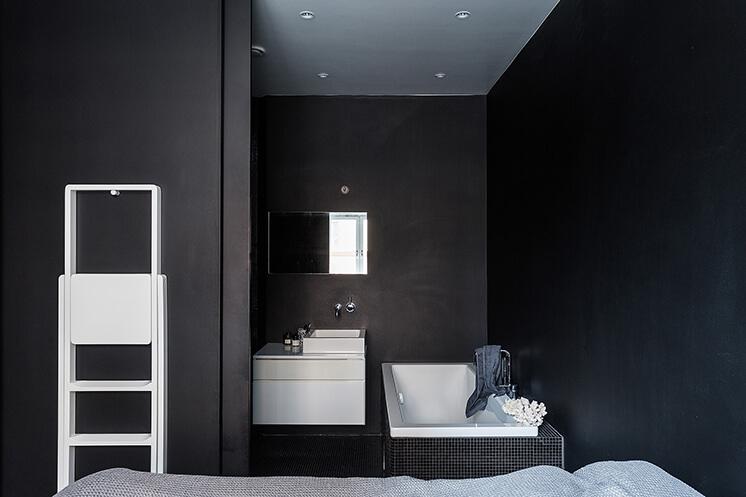 Est Magazine Open House Sweden Apartment10