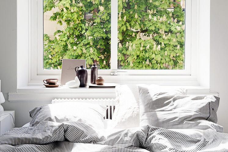 Est Magazine Open House Sweden131