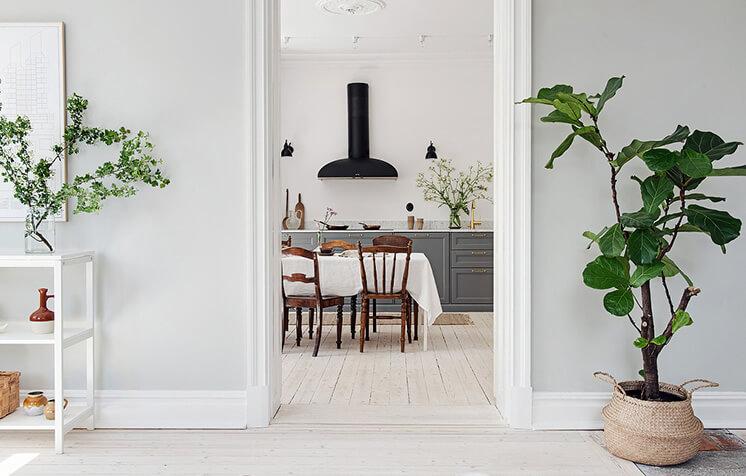Est Magazine Open House Sweden171