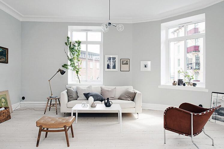 Est Magazine Open House Sweden18