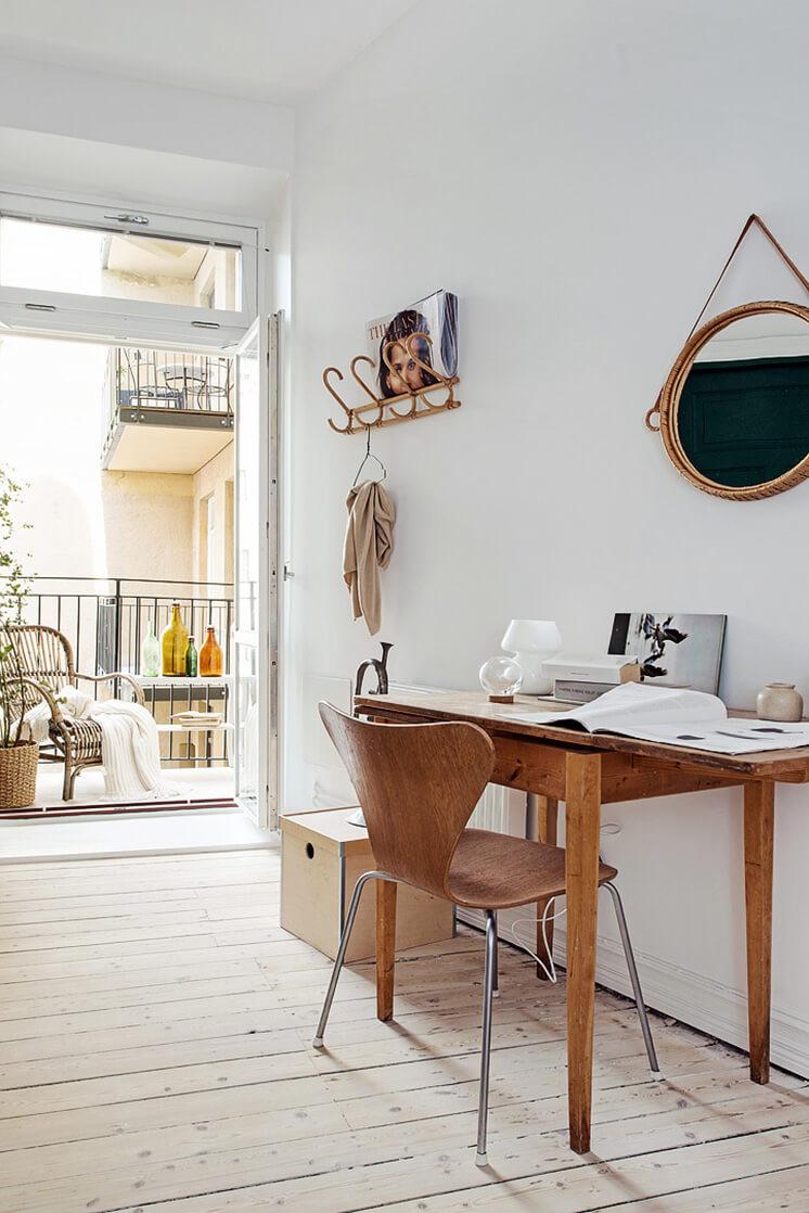 Est Magazine Open House Sweden20