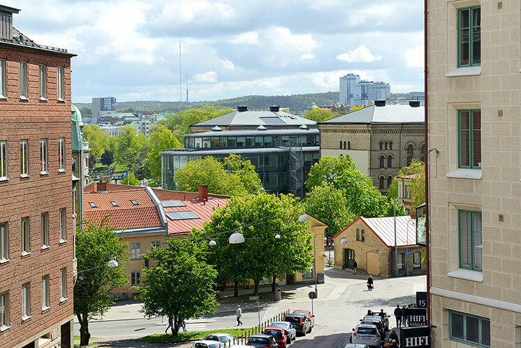 Est Magazine Open House Sweden21