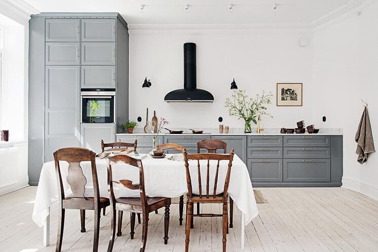 Est Magazine Open House Sweden22