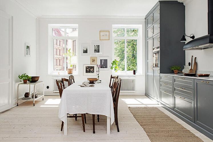 Est Magazine Open House Sweden23