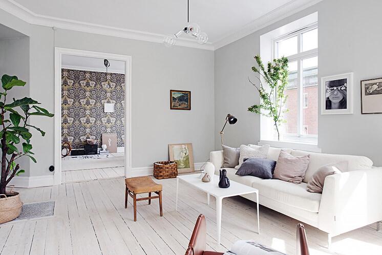 Est Magazine Open House Sweden41