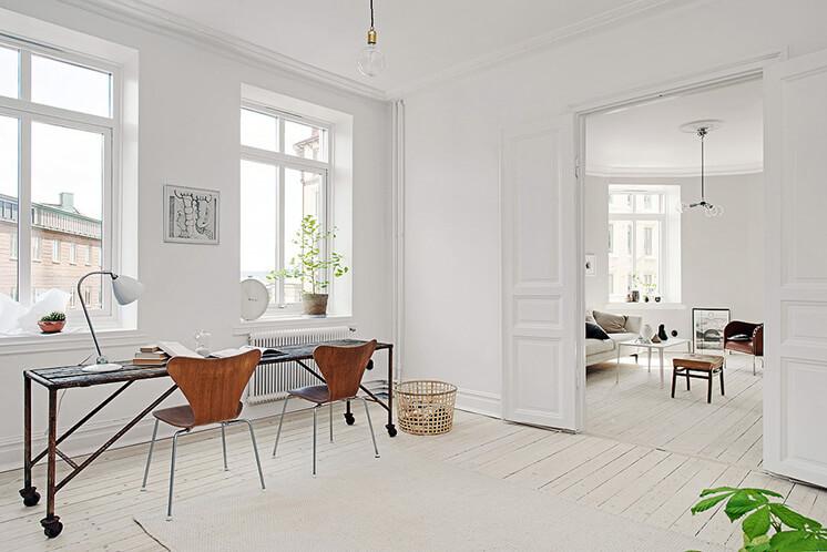 Est Magazine Open House Sweden51