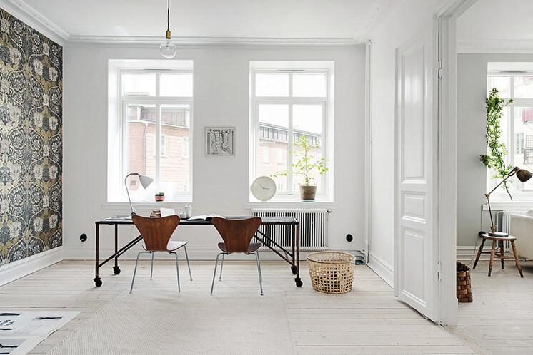 Est Magazine Open House Sweden71