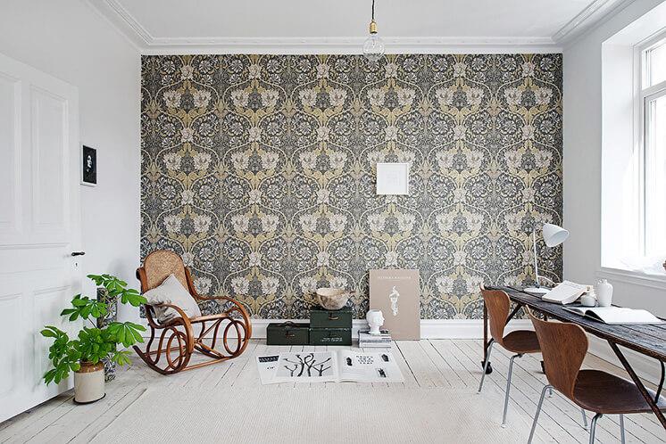 Est Magazine Open House Sweden81