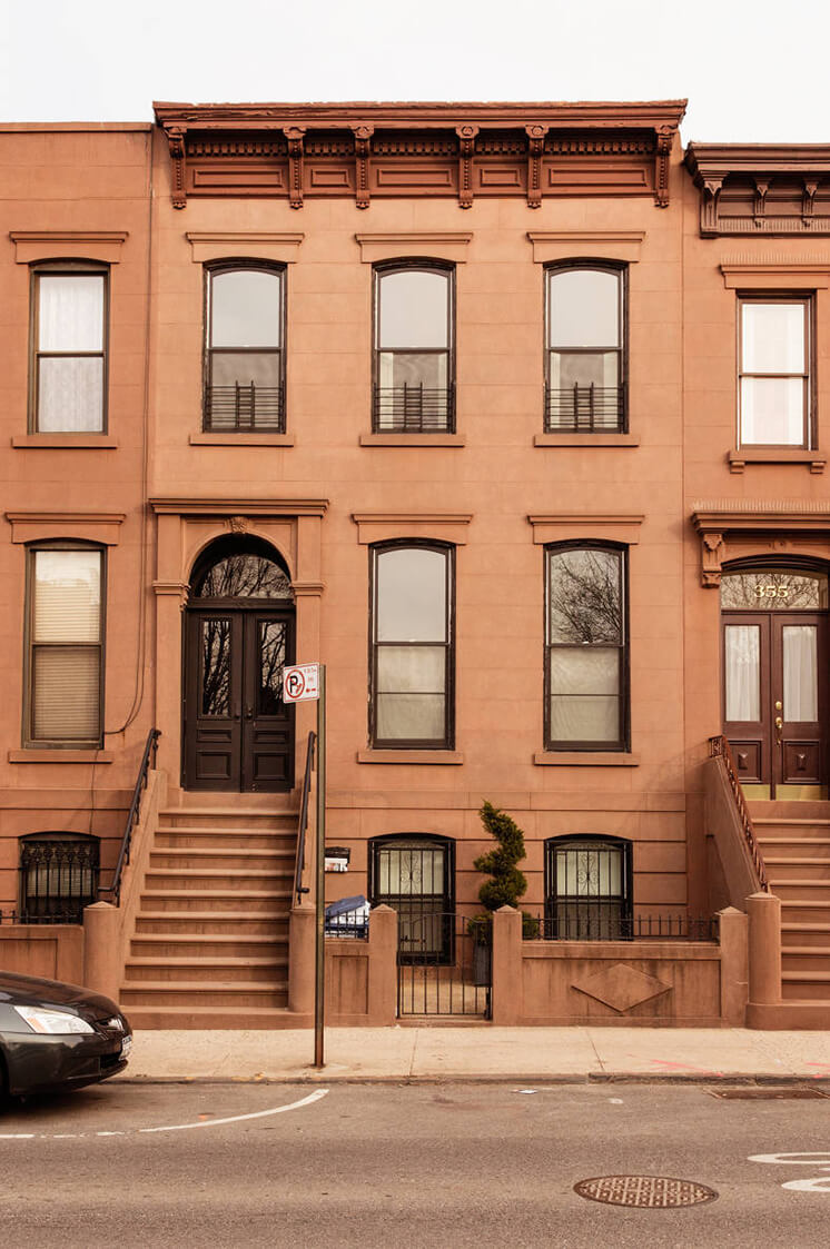 Est Magazine Brooklyn Home Elizabeth Roberts01