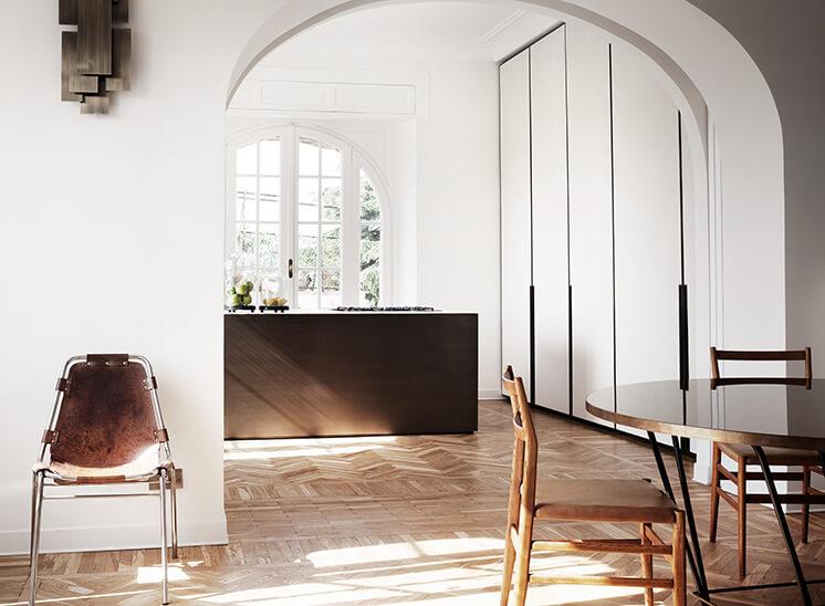 Est Magazine Roma House1