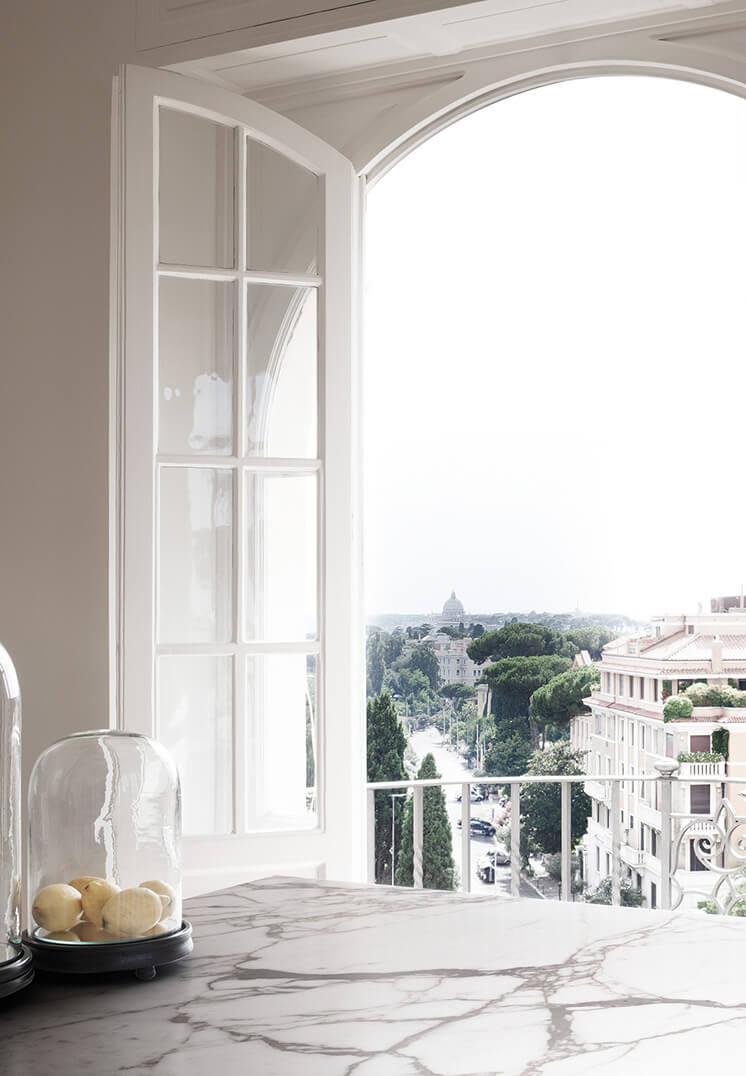 Est Magazine Roma House10
