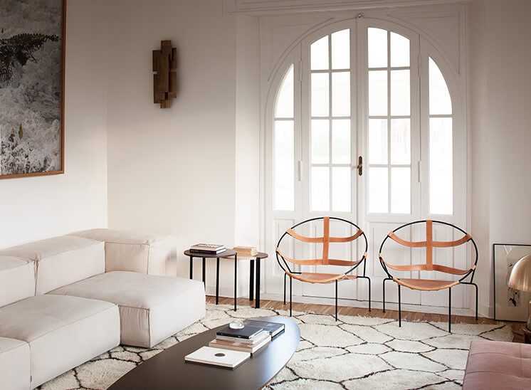 Est Magazine Roma House6
