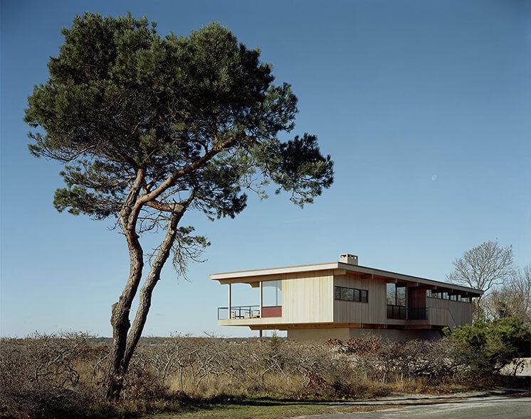 Est Magazine TamarkinCo Shelter Island02