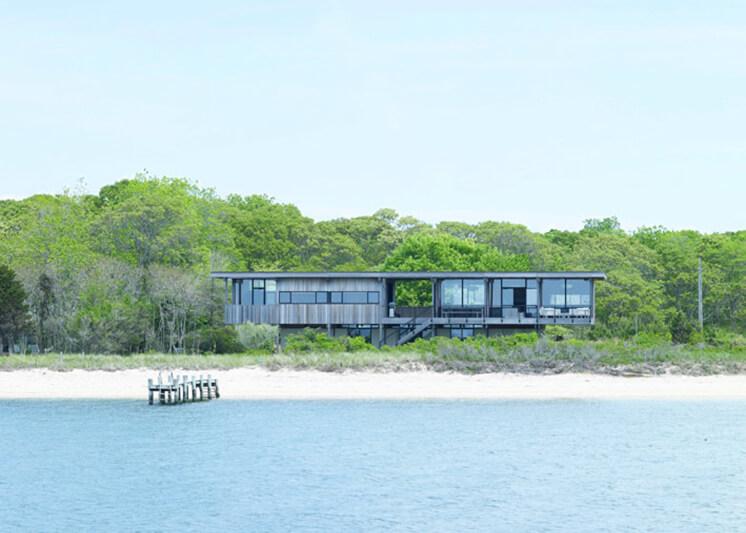 Est-Magazine-TamarkinCo-Shelter-Island04