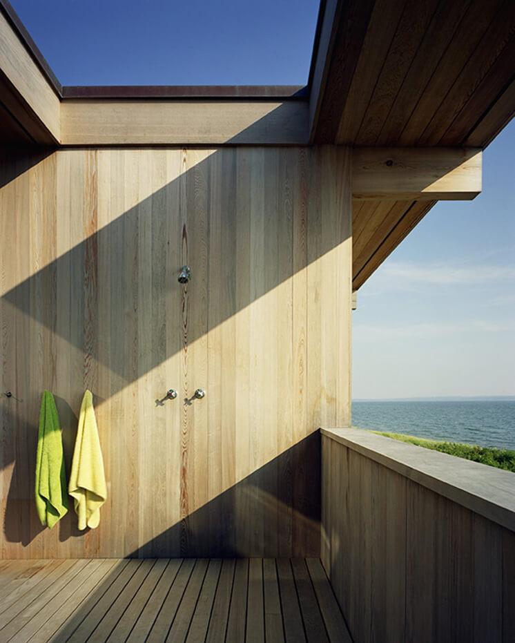 Est Magazine TamarkinCo Shelter Island06