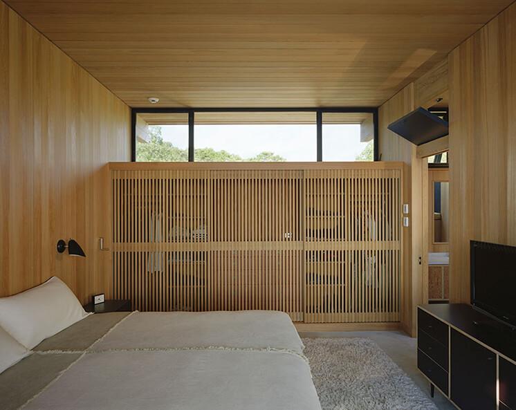 Est Magazine TamarkinCo Shelter Island10