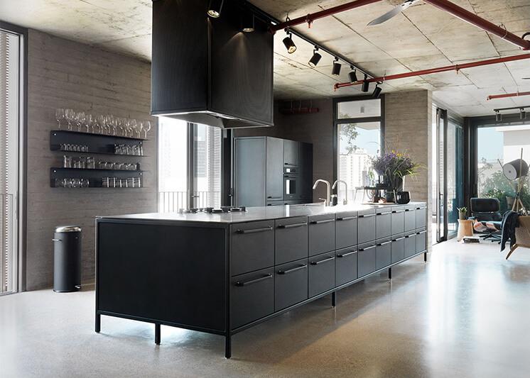 Est-Magazine-Tel-Aviv-Kitchen03