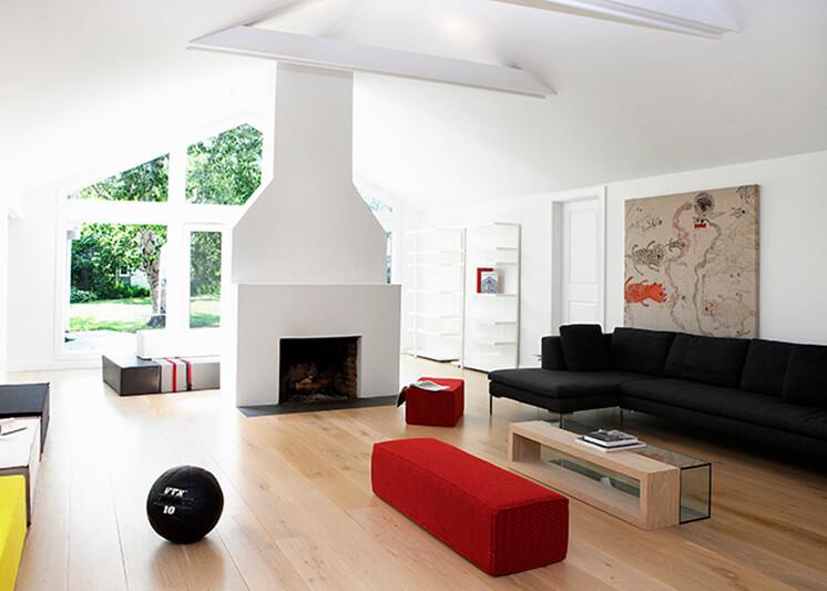 Southampton Style | Cecilia Dupire