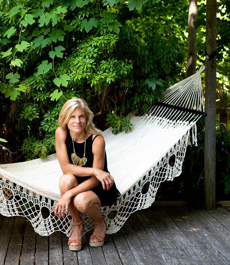 Est Magazine Cecilia Dupire7