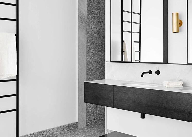 Est-Magazine-Fibonacci-Terrazzo-Stone-Tile.03