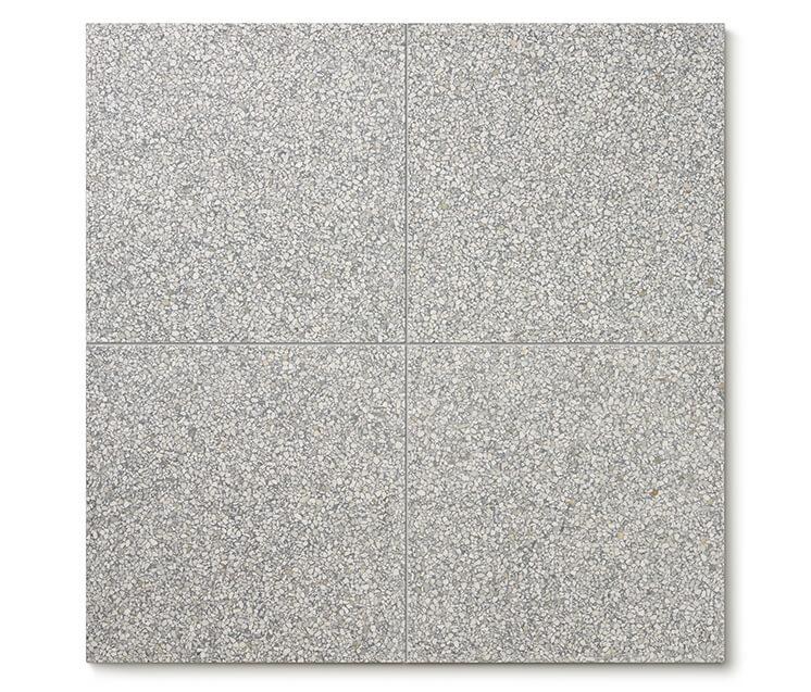 Est Magazine Fibonacci Terrazzo Stone Tile.05