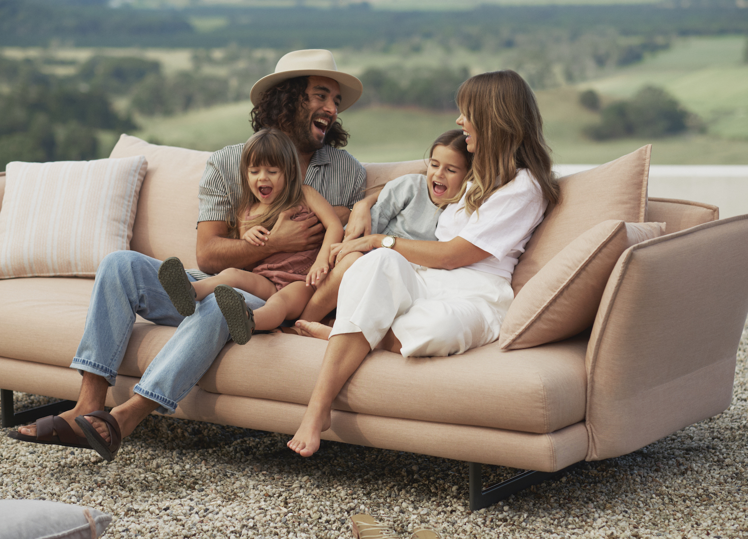 est living king living outdoor collection country 3