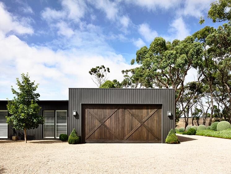 Est Living Canny Flinders House03 2