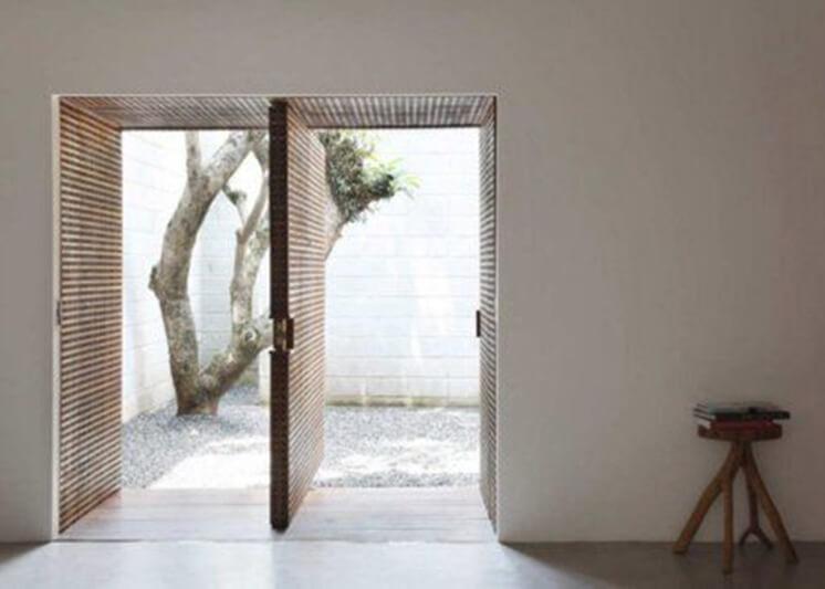 Est-Living-Decus-Handmade.Feature