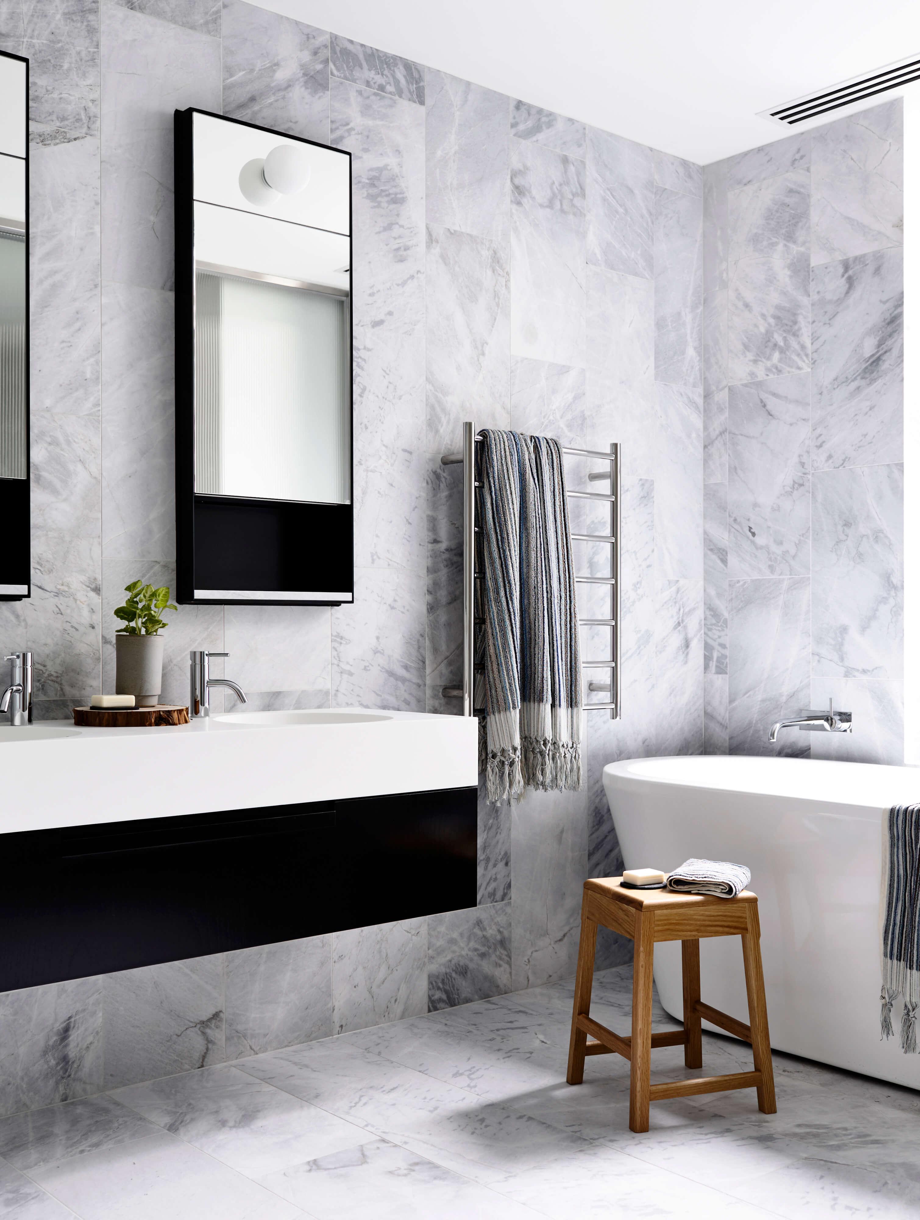Est-Living-Neometro-Brookville-Bathroom