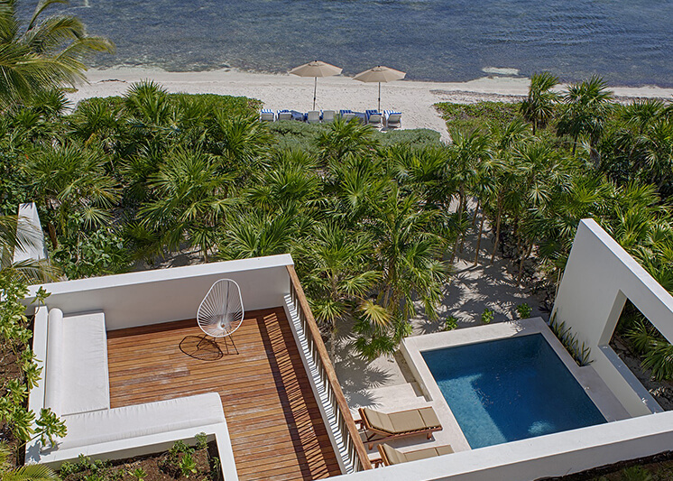 Est Living Specht Architects Tulum 01 1