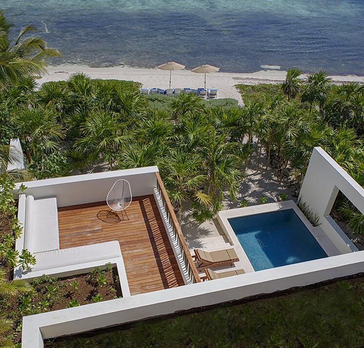 Est Living Specht Architects Tulum 01